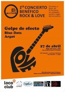 rock-love-concierto-benefico-golpe-de-efecto-blue-dots-argot-en-valencia-1