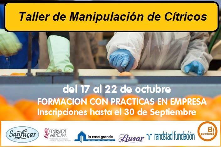 taller-de-manipulacion-de-citricos-2017
