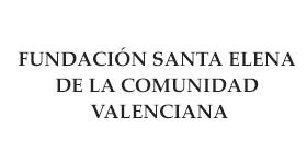 Logo Fundacion Santa Elena