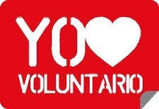 lovevoluntario