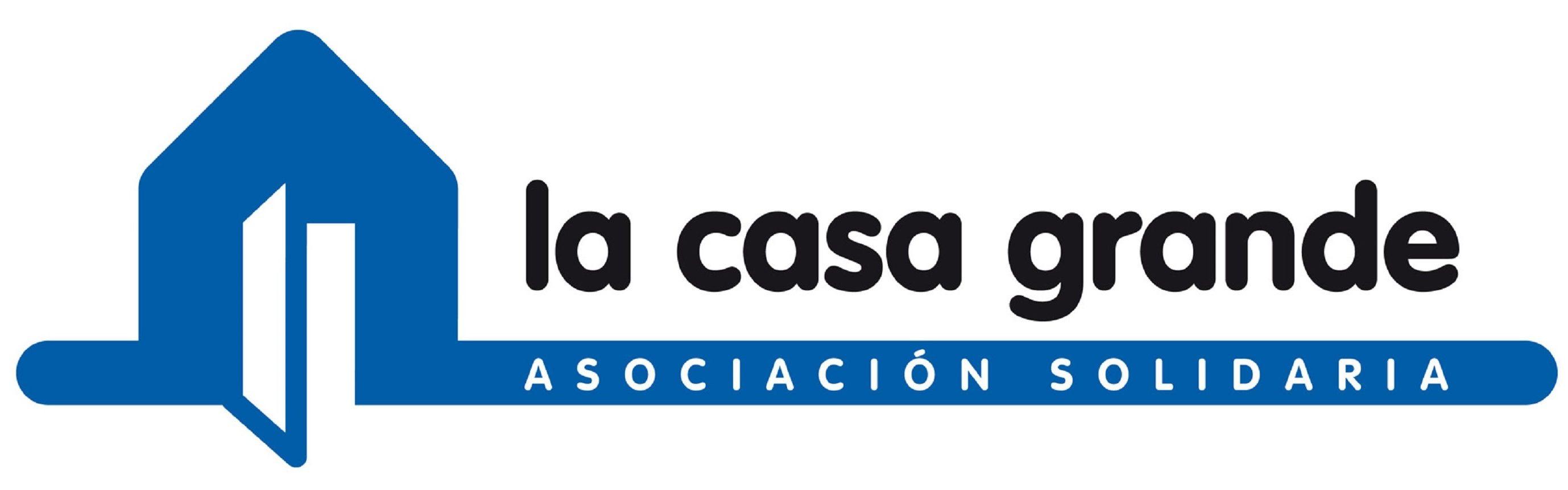 Asociación La Casa Grande